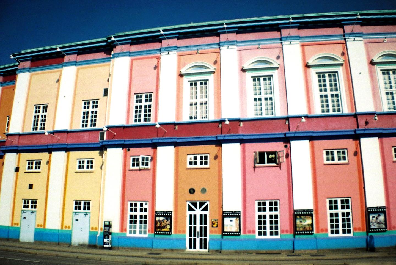 palads-facade-copenhej